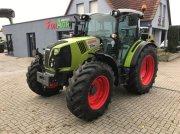 Traktor a típus CLAAS ARION 420 T4 Panoramic, Gebrauchtmaschine ekkor: BENFELD