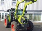 Traktor des Typs CLAAS Arion 420 in Grimma