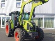 Traktor des Typs CLAAS Arion 420, Gebrauchtmaschine in Grimma