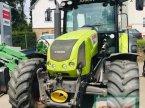 Traktor des Typs CLAAS Arion 420 in Hermeskeil