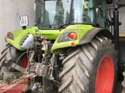 Traktor del tipo CLAAS Arion 420, Gebrauchtmaschine en Grafenstein