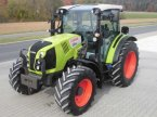 Traktor des Typs CLAAS ARION 420 in Birgland