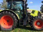 Traktor des Typs CLAAS Arion 420, Gebrauchtmaschine in Weiltingen