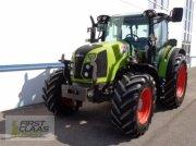 CLAAS ARION 420 Трактор