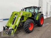 Traktor des Typs CLAAS ARION 420, Gebrauchtmaschine in Langenau