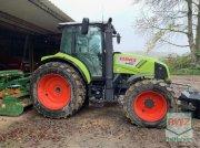 CLAAS Arion 420 Traktor