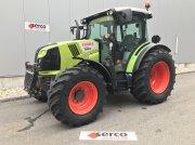 Traktor typu CLAAS ARION 420, Gebrauchtmaschine w Oberbipp