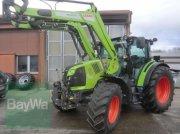 Traktor des Typs CLAAS ARION 420, Gebrauchtmaschine in Peiting