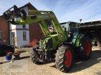 Traktor des Typs CLAAS Arion 420 in Schwarmstedt