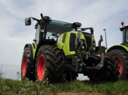 CLAAS ARION 420 Traktor