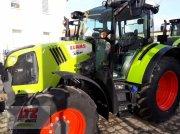 CLAAS ARION 430 CIS+ CLAAS TRAKTOR Traktor