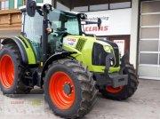 Traktor des Typs CLAAS ARION 430 CIS, Neumaschine in Teisnach