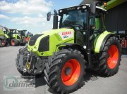 CLAAS Arion 430 CIS Traktor