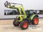 Traktor des Typs CLAAS Arion 430 CIS in Ilsede- Gadenstedt