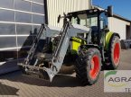 Traktor des Typs CLAAS ARION 430 CIS in Grimma