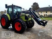 Traktor des Typs CLAAS Arion 430 CIS, Gebrauchtmaschine in Zell an der Pram