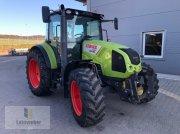 CLAAS Arion 430 CIS Traktor