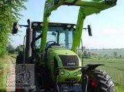 CLAAS Arion 430 CIS Тракторы