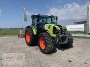 Traktor des Typs CLAAS ARION 430 STANDARD, Neumaschine in Frieberting