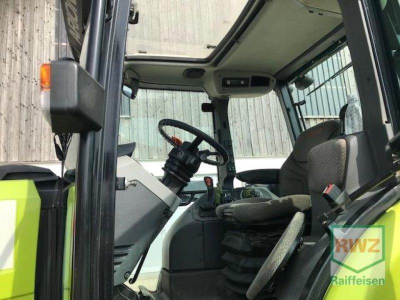 Traktor des Typs CLAAS Arion 430, Gebrauchtmaschine in Wipperfürth (Bild 7)