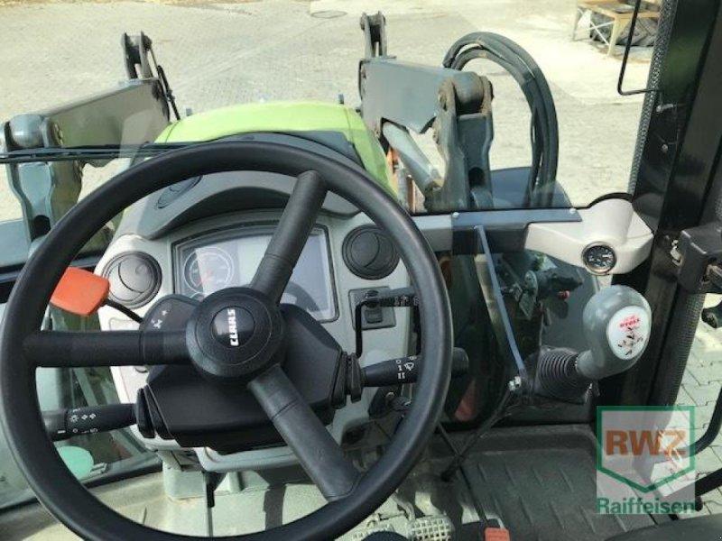 Traktor des Typs CLAAS Arion 430, Gebrauchtmaschine in Wipperfürth (Bild 11)