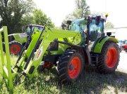 Traktor des Typs CLAAS ARION 430, Gebrauchtmaschine in PERTUIS