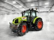 CLAAS Arion 430 Traktor