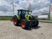 Traktor des Typs CLAAS ARION 440 CIS+, Neumaschine in Töging a. Inn