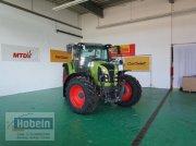 Traktor типа CLAAS Arion 440 CIS+, Neumaschine в Coppenbruegge