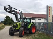 CLAAS ARION 440 CIS inkl. FL MX U10 Traktor