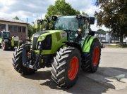CLAAS ARION 440 CIS+ PANORAMIC Traktor