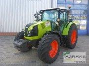 CLAAS ARION 440 CIS TIER 4F Traktor