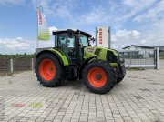 CLAAS ARION 440 CIS Traktor