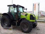 Traktor типа CLAAS ARION 440 CIS, Neumaschine в Töging am Inn