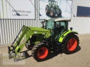 Traktor des Typs CLAAS Arion 440 CIS, Vorführmaschine in Gülzow-Prüzen OT Mühlengeez