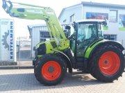 Traktor a típus CLAAS Arion 440 Panoramic, Gebrauchtmaschine ekkor: Stuhr