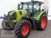 Traktor a típus CLAAS ARION 440, Gebrauchtmaschine ekkor: Langenau