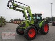 Traktor des Typs CLAAS ARION 440, Gebrauchtmaschine in Bockel - Gyhum