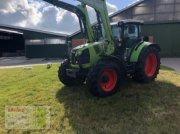 CLAAS Arion 440 Traktor