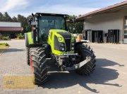Traktor des Typs CLAAS Arion 440, Gebrauchtmaschine in Abensberg