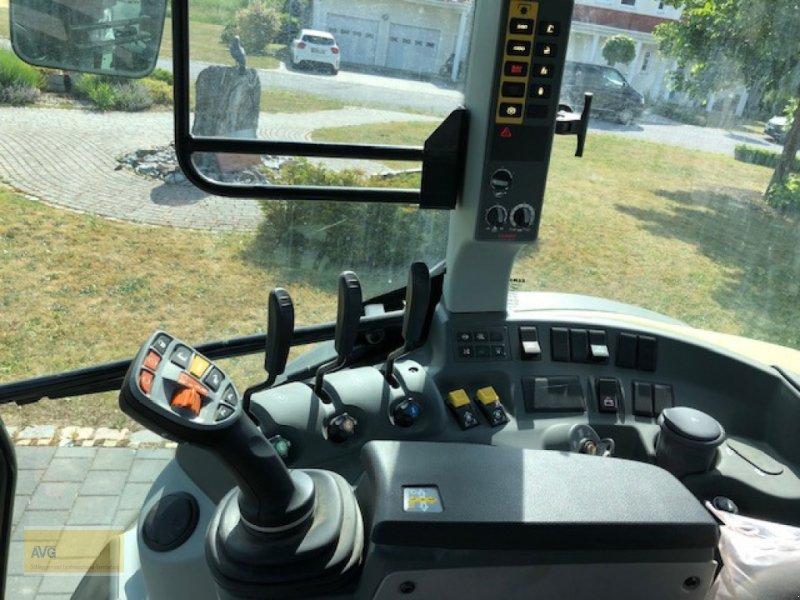 Traktor типа CLAAS Arion 440, Gebrauchtmaschine в Abensberg (Фотография 5)