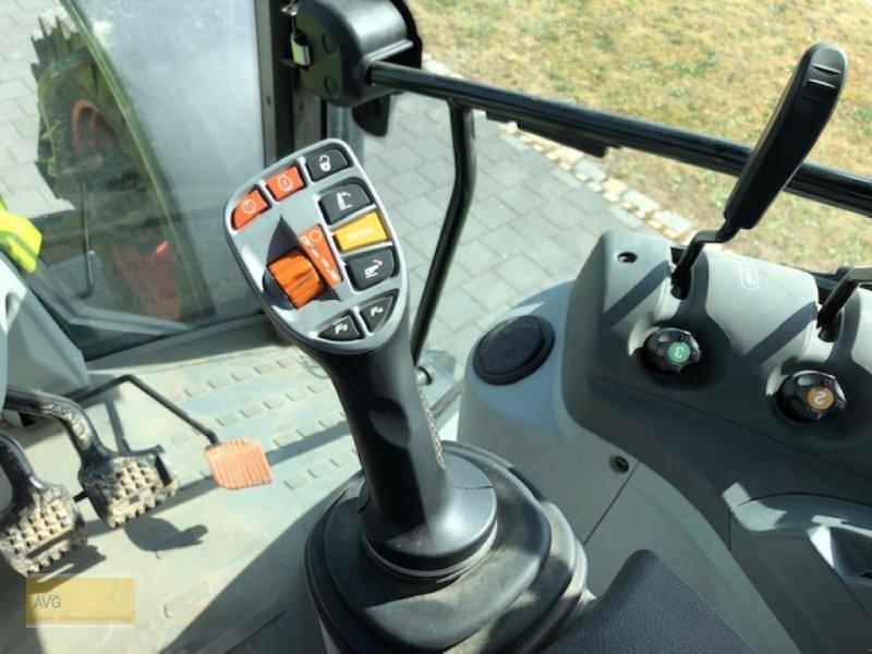 Traktor типа CLAAS Arion 440, Gebrauchtmaschine в Abensberg (Фотография 6)