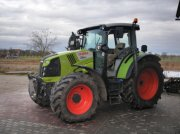 Traktor типа CLAAS Arion 440, Gebrauchtmaschine в Appenweier