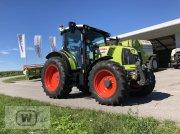 Traktor типа CLAAS Arion 450 CIS, Vorführmaschine в Zell an der Pram