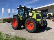 Traktor типа CLAAS Arion 450 CIS, Neumaschine в Zell an der Pram