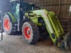 Traktor типа CLAAS ARION 450 в VESOUL