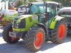 Traktor des Typs CLAAS Arion 460 CIS+ in Grimma