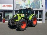 CLAAS ARION 460 CIS+ Тракторы