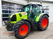 Traktor des Typs CLAAS Arion 460 CIS+, Gebrauchtmaschine in Dorfen