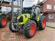 Traktor des Typs CLAAS Arion 460 CIS+, Neumaschine in Rhede / Brual